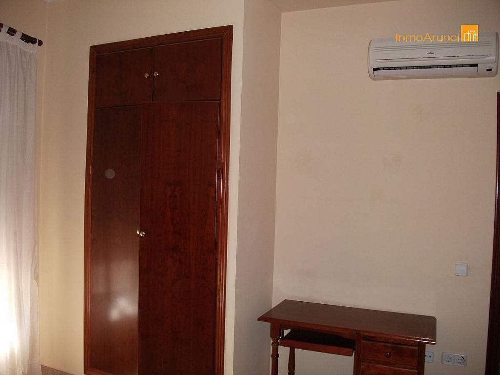 ARMARIO EMPOTRADO - Casa en alquiler en Morón de la Frontera - 325917960