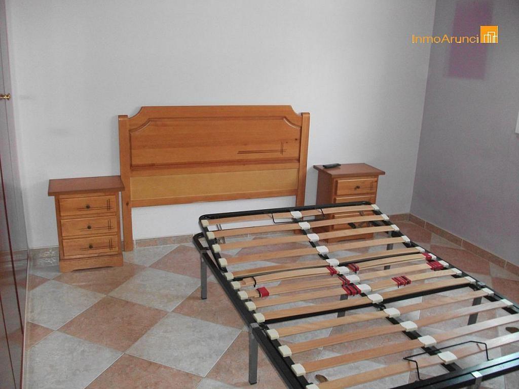 DORMITORIO - Casa en alquiler en Morón de la Frontera - 325917963