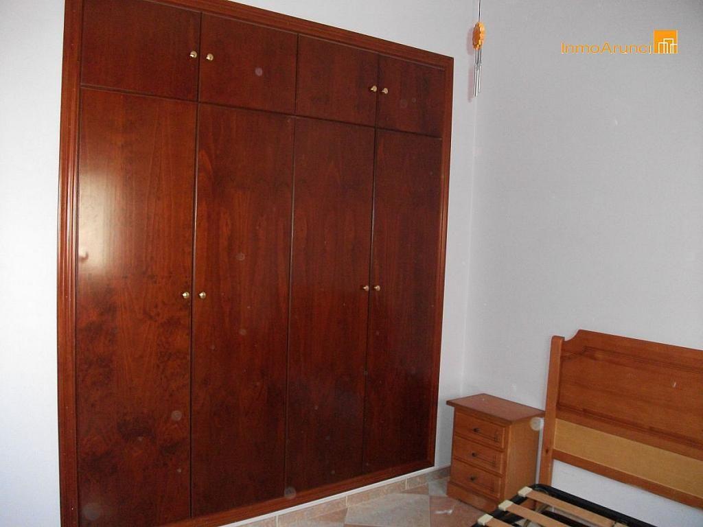 ARMARIO EMPOTRADO - Casa en alquiler en Morón de la Frontera - 325917966