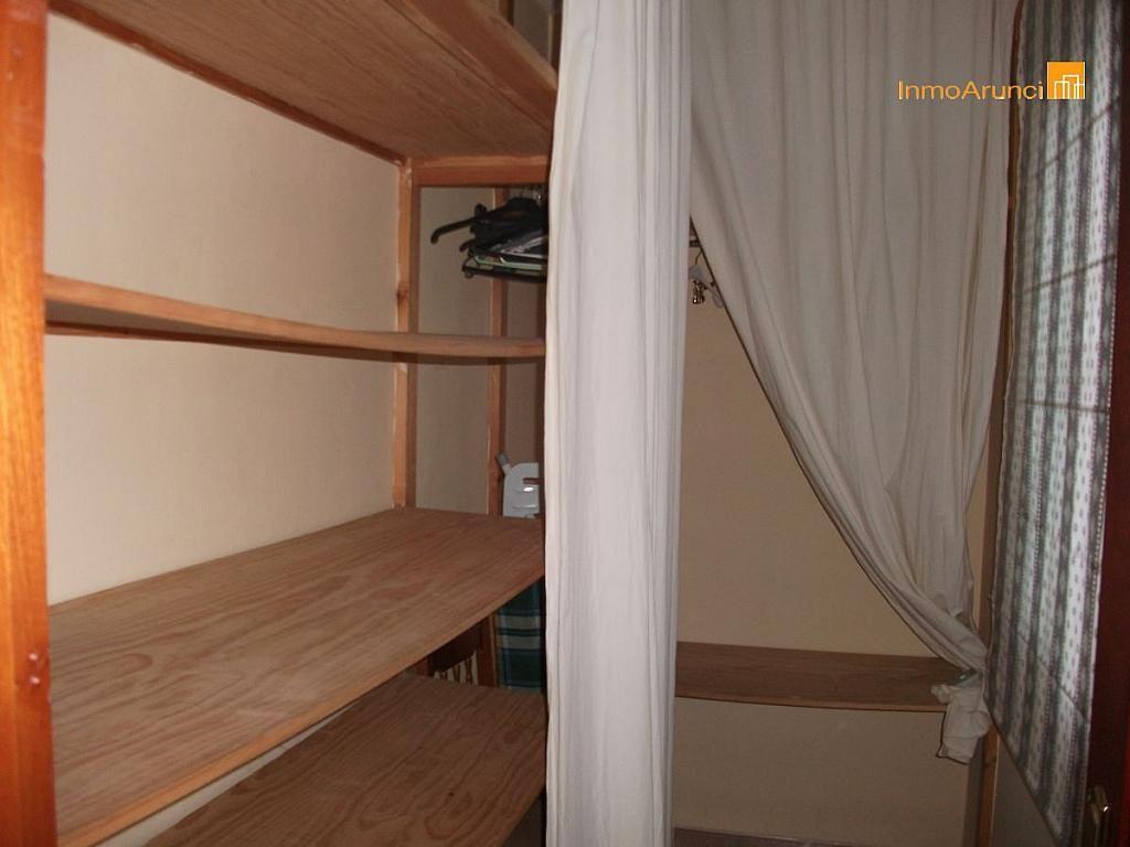 Foto 20 - Casa en alquiler en Morón de la Frontera - 326353465