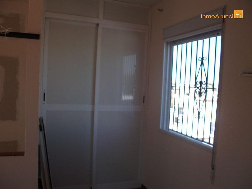 Foto 21 - Casa en alquiler en Morón de la Frontera - 326353468