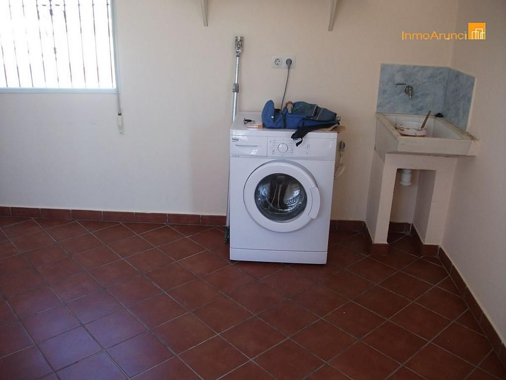 Foto 22 - Casa en alquiler en Morón de la Frontera - 326353471