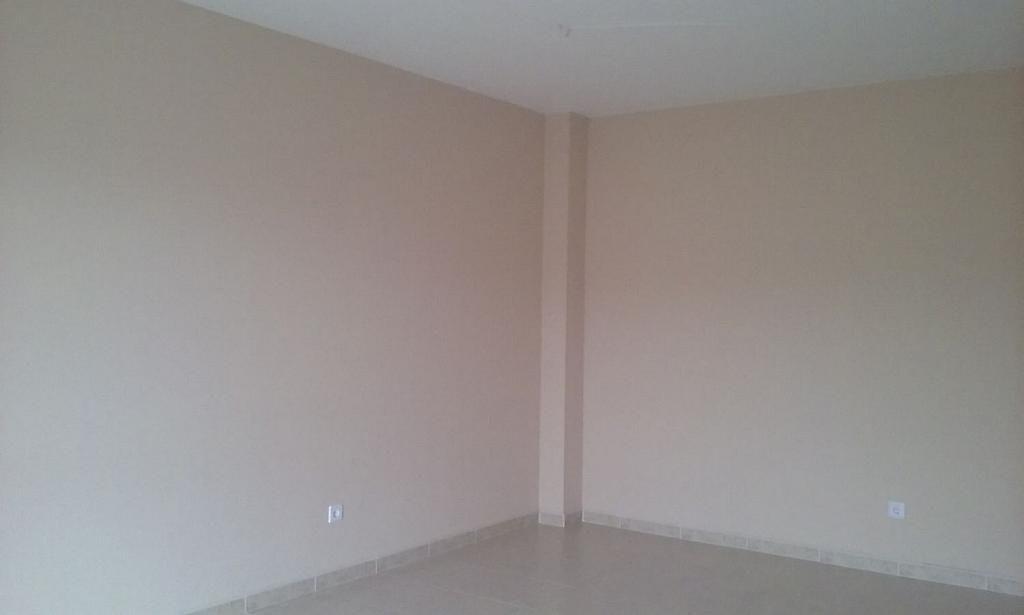 Piso en alquiler en calle As Chousas, Miño - 362670946