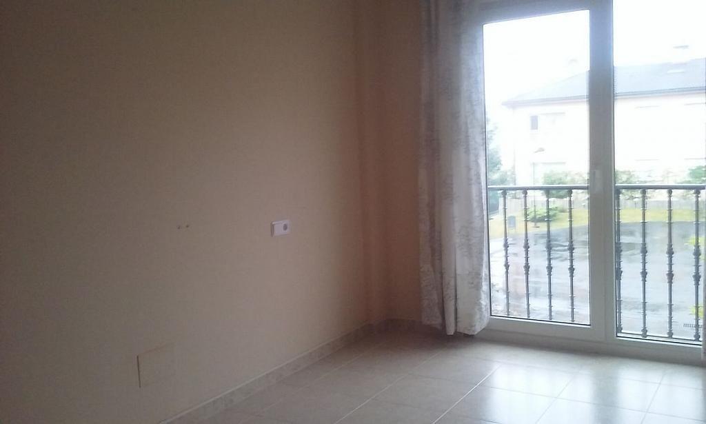 Piso en alquiler en calle As Chousas, Miño - 362670958