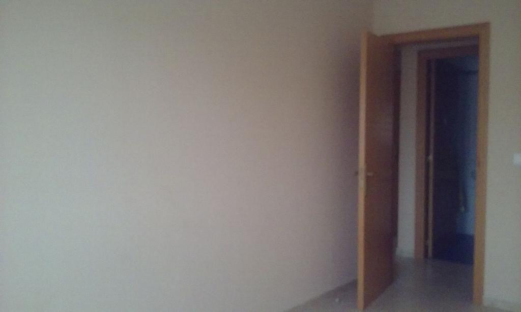 Piso en alquiler en calle As Chousas, Miño - 362670964