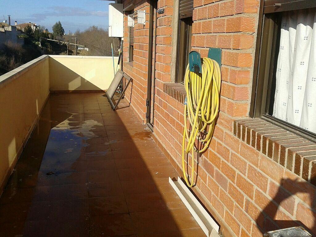 Alquiler de pisos de particulares en la provincia de zaragoza - Pisos alquiler utebo particulares ...