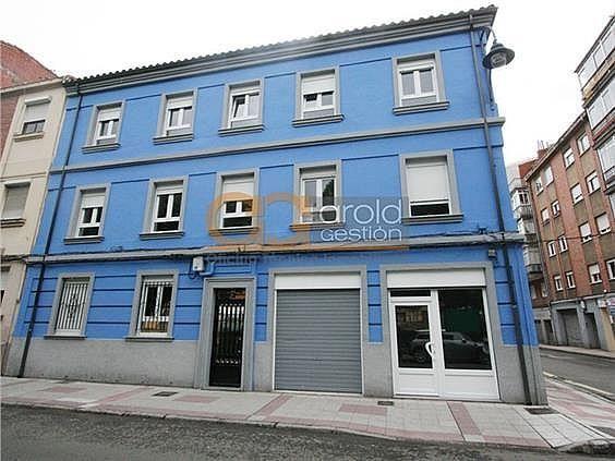 Local en alquiler en León - 308100122