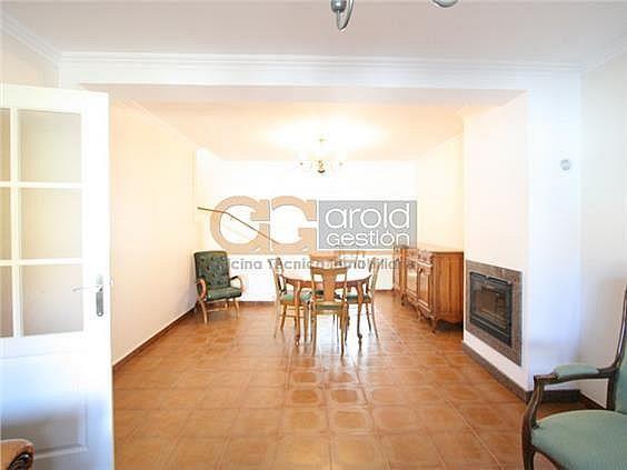 Casa en alquiler en Sariegos - 313283799