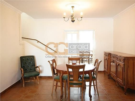 Casa en alquiler en Sariegos - 313283802