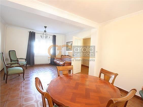 Casa en alquiler en Sariegos - 313283805