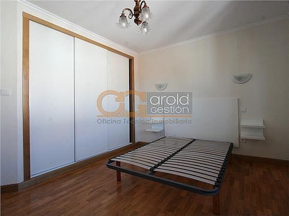 Casa en alquiler en Sariegos - 313283829