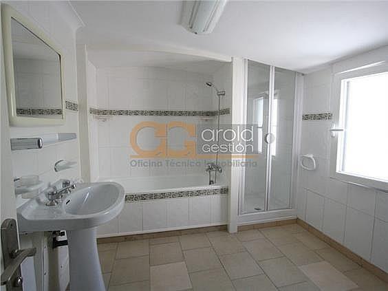 Casa en alquiler en Sariegos - 313283844