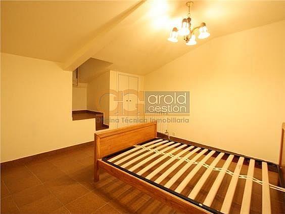 Casa en alquiler en Sariegos - 313283856