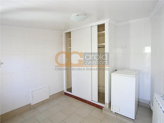 Casa en alquiler en Sariegos - 313283865