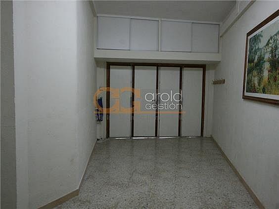 Casa en alquiler en Sariegos - 313283871