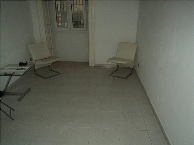 Piso en alquiler en Santander - 305638432