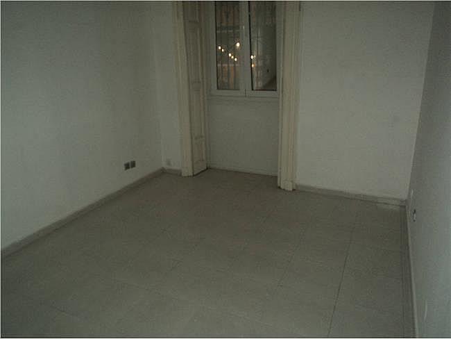 Piso en alquiler en Santander - 305638441