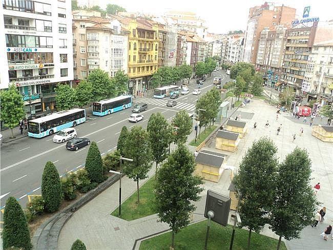 Piso en alquiler en Santander - 305638738