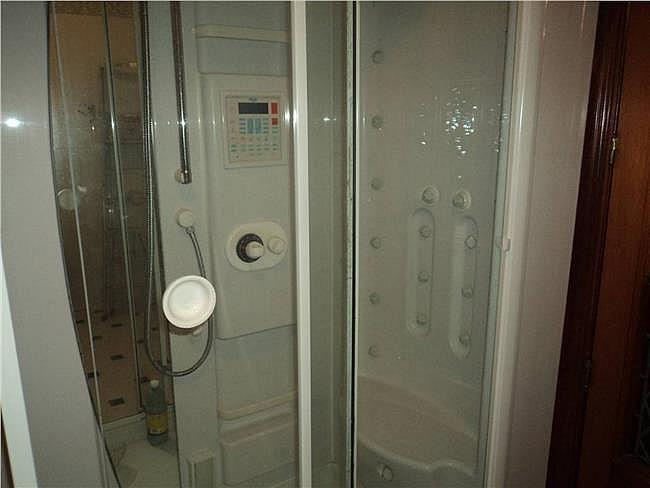 Piso en alquiler en Santander - 305638786