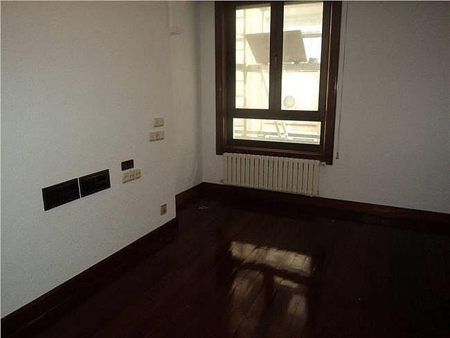 Piso en alquiler en Santander - 305638798