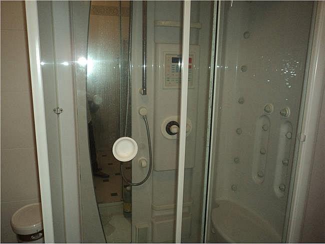 Piso en alquiler en Santander - 305638819