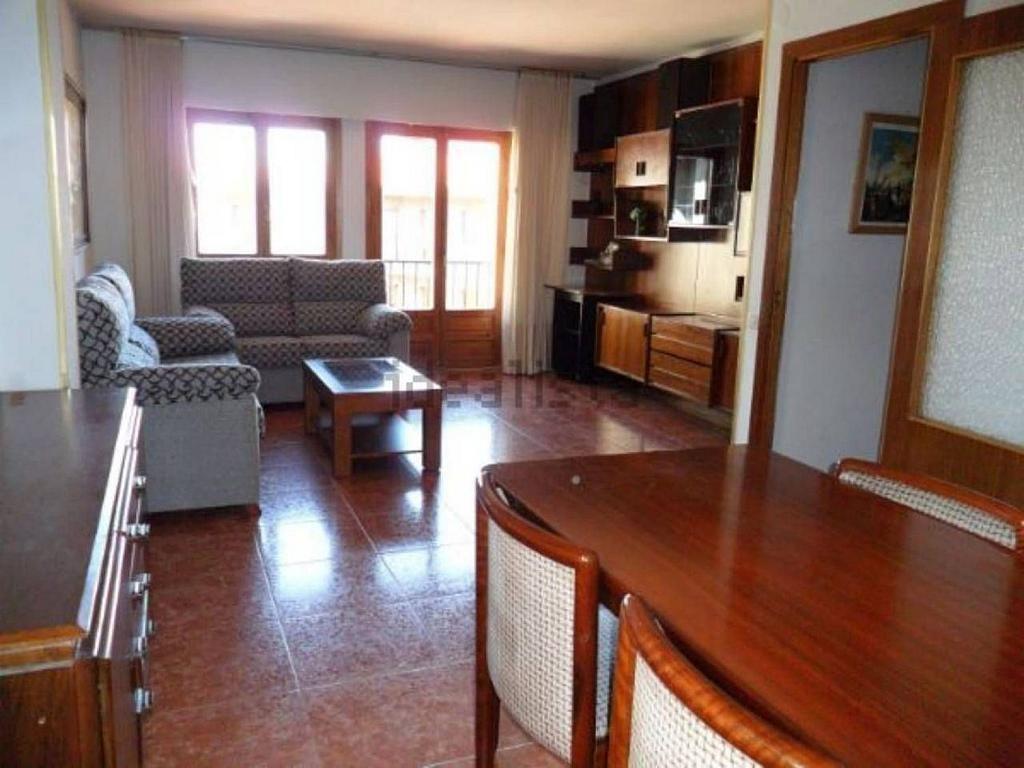 Piso en alquiler en Segovia - 339330269