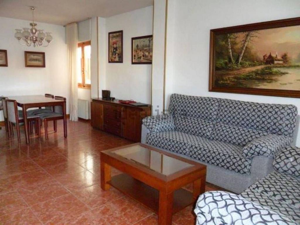 Piso en alquiler en Segovia - 339330272