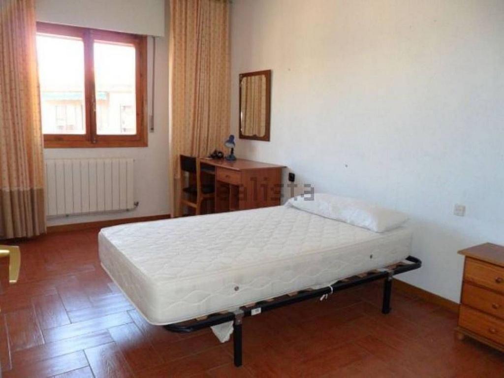 Piso en alquiler en Segovia - 339330284