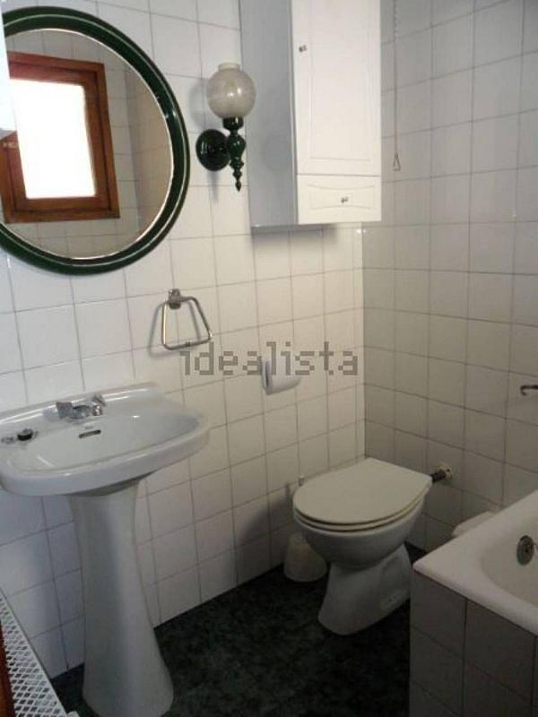 Piso en alquiler en Segovia - 339330293