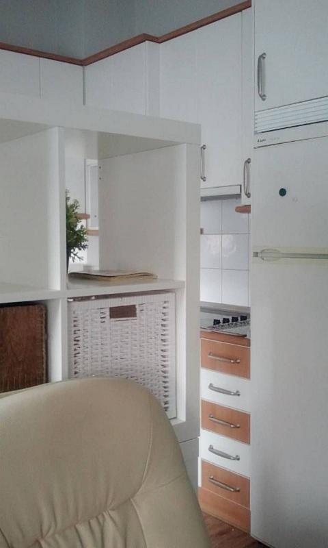 Ático en alquiler en Segovia - 348660596