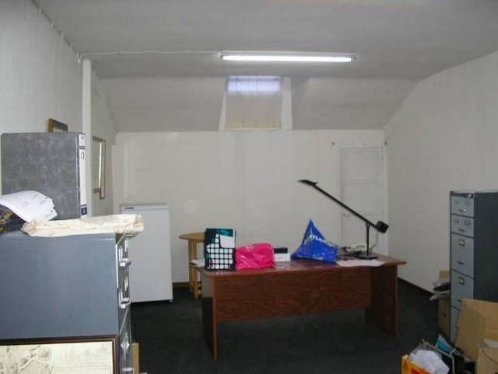 Oficina en alquiler en Segovia - 358294401