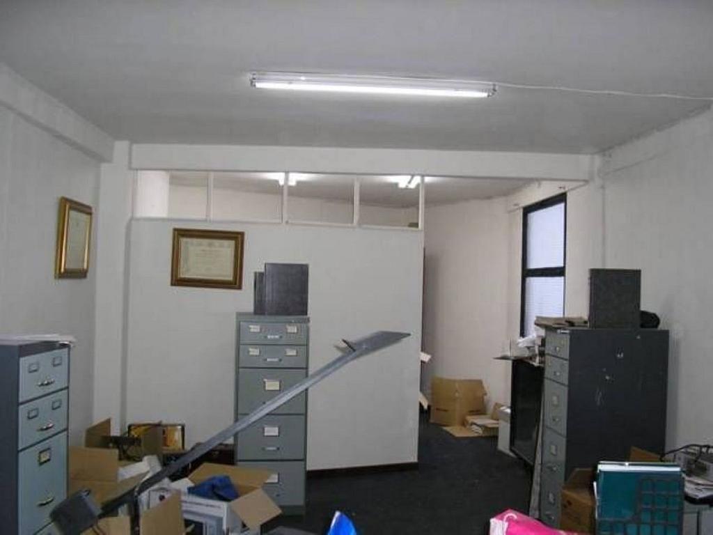 Oficina en alquiler en Segovia - 358294404