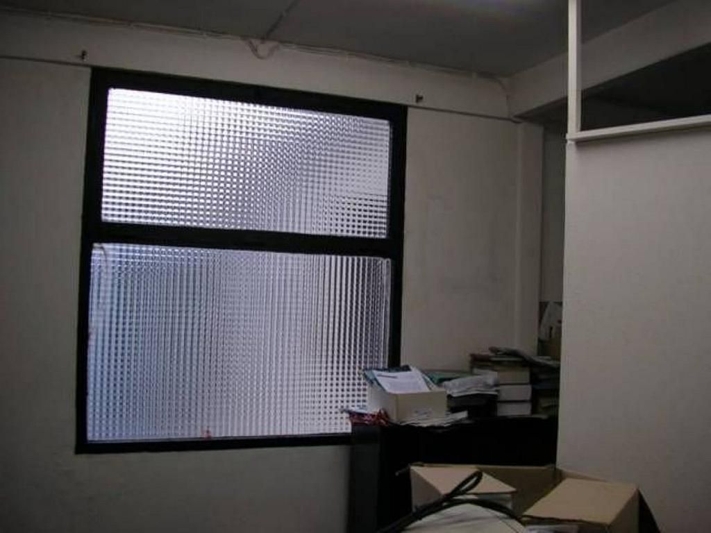 Oficina en alquiler en Segovia - 358294407