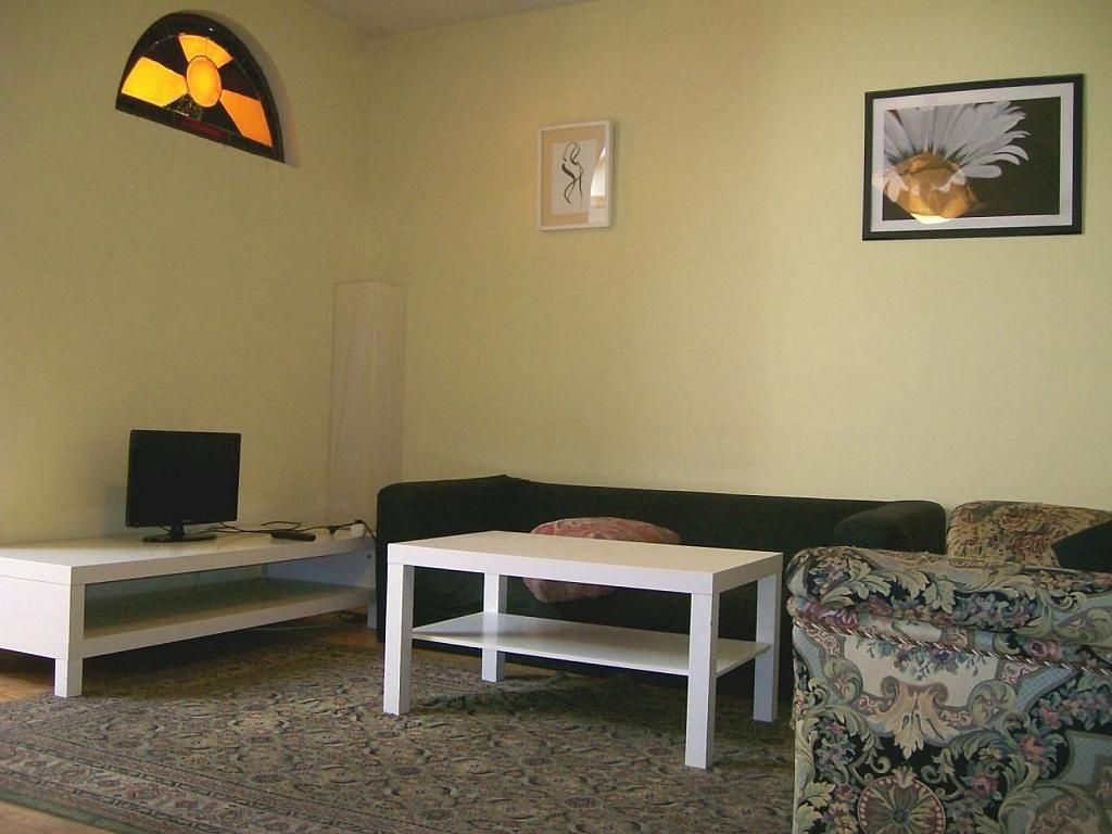 Ático en alquiler en Segovia - 355907496