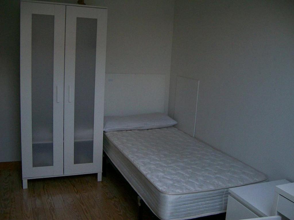 Ático en alquiler en Segovia - 355907520