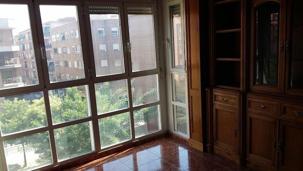 Piso en alquiler en calle Santa Teresa de Jesús, Talavera de la Reina - 359405555