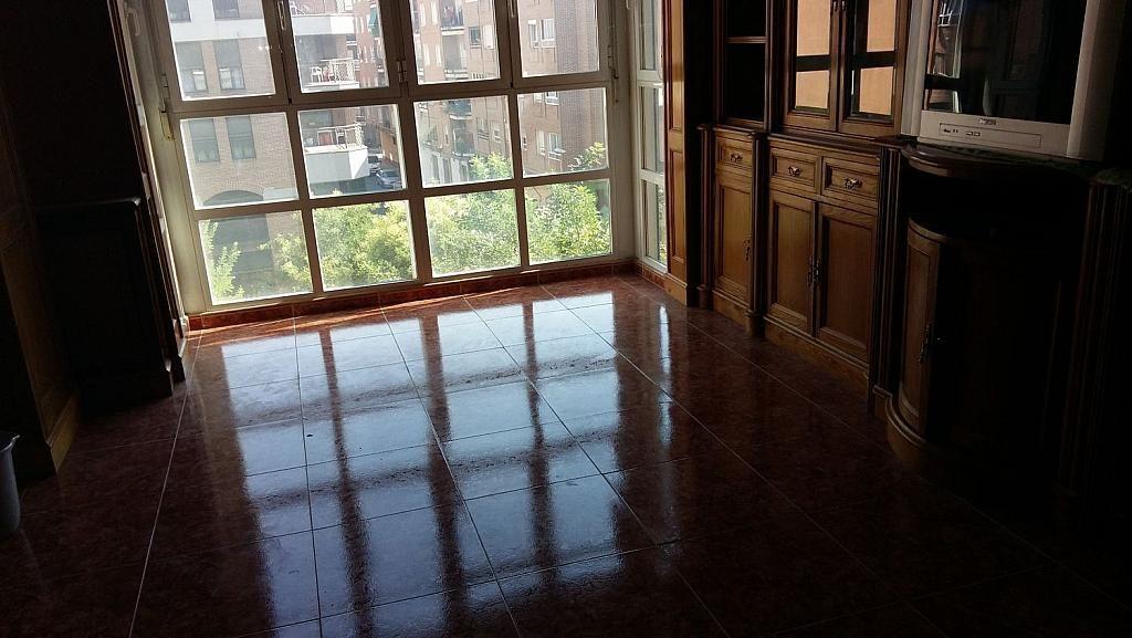 Piso en alquiler en calle Santa Teresa de Jesús, Talavera de la Reina - 359405561