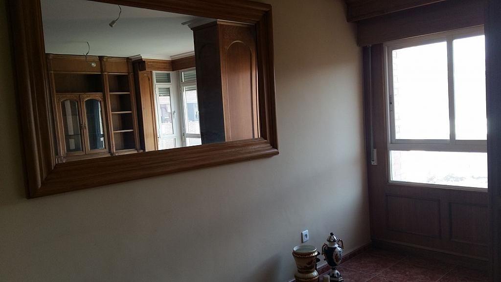 Piso en alquiler en calle Santa Teresa de Jesús, Talavera de la Reina - 359405567
