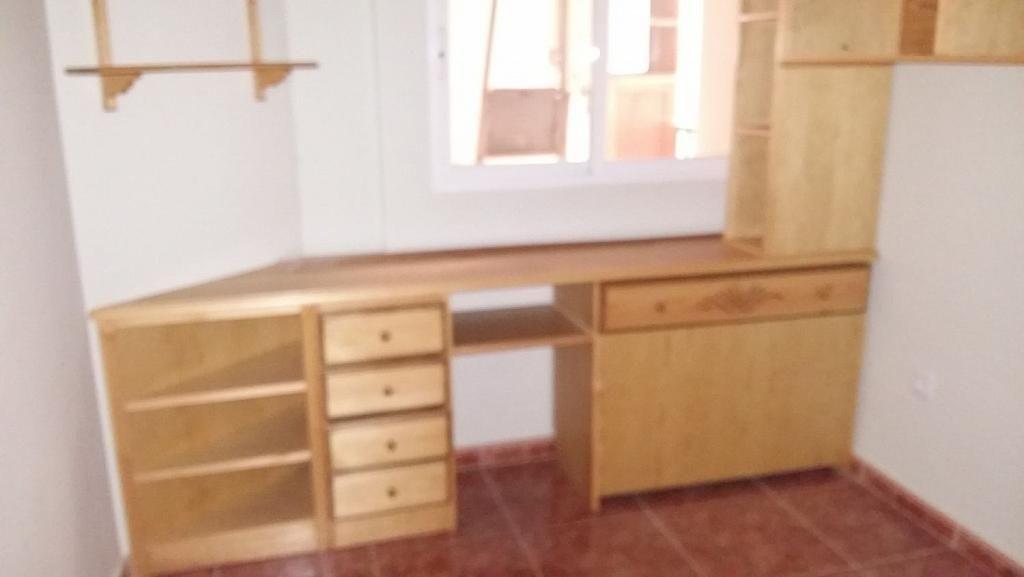 Piso en alquiler en calle Santa Teresa de Jesús, Talavera de la Reina - 359405579
