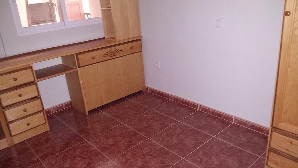 Piso en alquiler en calle Santa Teresa de Jesús, Talavera de la Reina - 359405597