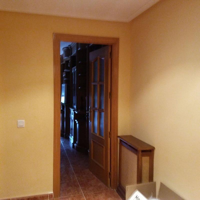 Piso en alquiler en calle Santa Teresa de Jesús, Talavera de la Reina - 388058424
