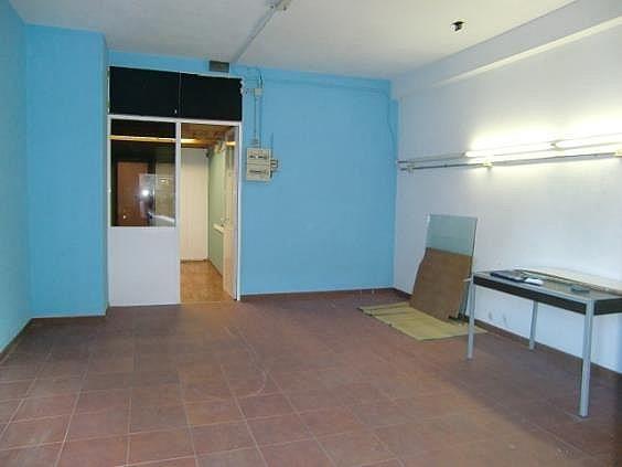Local en alquiler en Os Mallos-San Cristóbal en Coruña (A) - 373227038