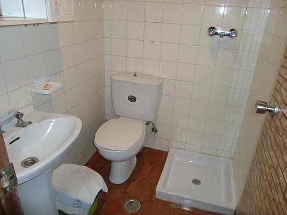 Local en alquiler en Os Mallos-San Cristóbal en Coruña (A) - 373227044