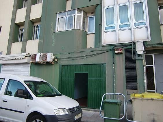 Local en alquiler en Os Mallos-San Cristóbal en Coruña (A) - 373227056
