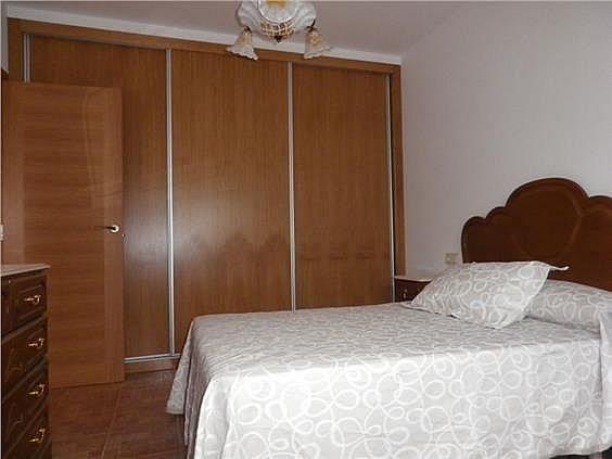 Casa pareada en alquiler en urbanización Rio de Quintas, Los Castros-Castrillón-Eiris en Coruña (A) - 331379771