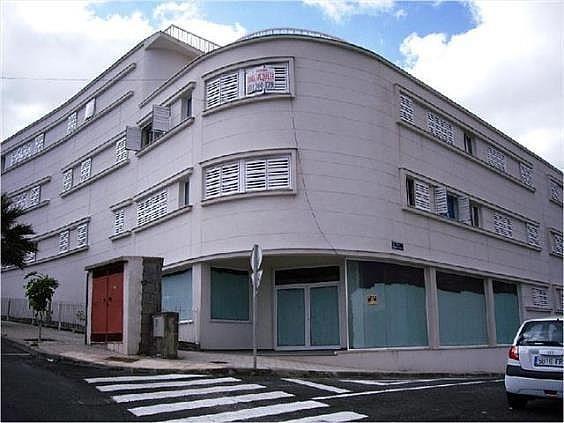 Local en alquiler en calle Principal de Añaza, Añaza en Santa Cruz de Tenerife - 309613247