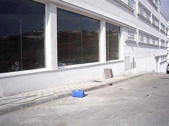 Local en alquiler en calle Principal de Añaza, Añaza en Santa Cruz de Tenerife - 309613250