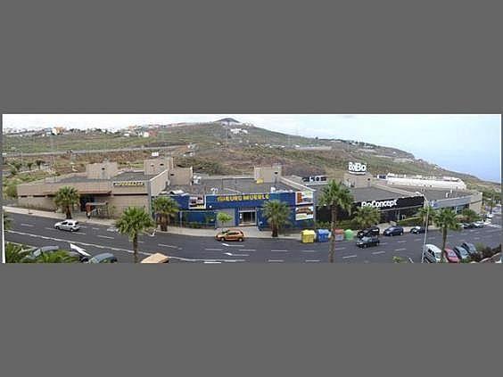 Local en alquiler en calle Principal de Añaza, Añaza en Santa Cruz de Tenerife - 309613730
