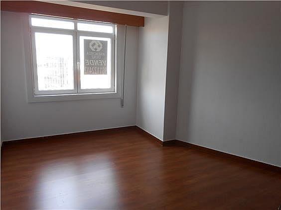 Piso en alquiler en calle Capitan Juan Varela, Cuatro Caminos-Plaza de la Cubela en Coruña (A) - 329217923