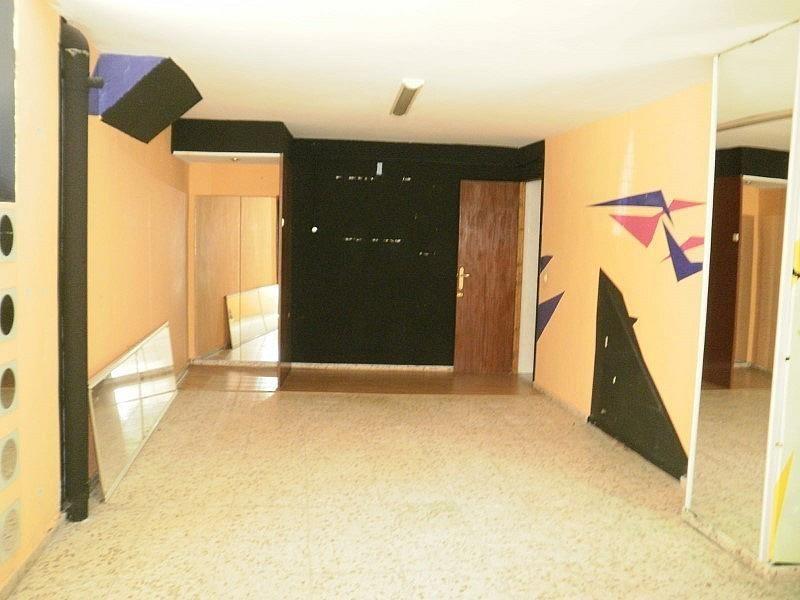 7700543 - Local comercial en alquiler en calle Marron, Cáceres - 308904678